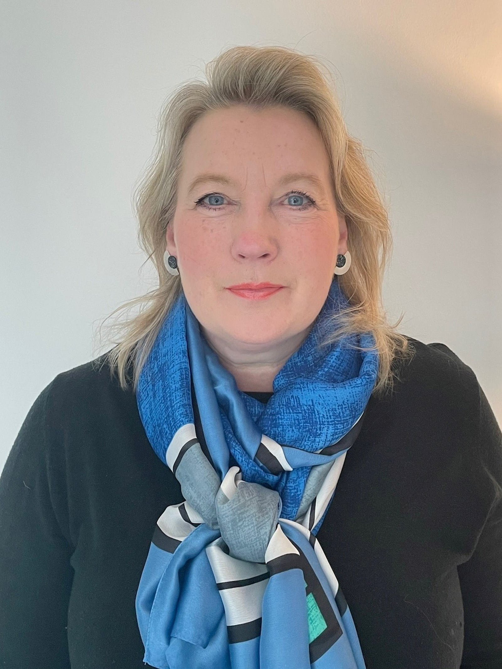 Karen Morral is CEO of Lockdown Cyber Security and a speaker at ICAEW Virtually Live