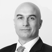 Alex Lawson is Director of Hedging at Western Union Business Solutions and a speaker at Virtually Live 2021