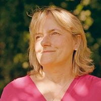 Alison Ring is ICAEW's Director, Public Sector and a speaker at ICAEW Virtually Live 2021