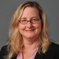 Amy Hillcox is Director of Procurement and P2P advisory at The Hackett Groupand a speaker at ICAEW Virtually Live 2021