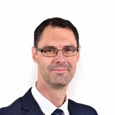 Andrew Thurston is Customs Duty Consultant at MHA MacIntyre Hudson and a speaker at ICAEW Virtually Live 2020