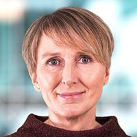 Anne Jones is partner, Audit and Assurance at Deloitte and a speaker at ICAEW Virtually Live 2021