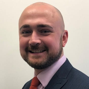 Jason Adcock is Sales and Broking Director at Marsh Commercial and a speaker at ICAEW Virtually Live 2020