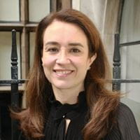 Elizabeth Richards is Head of Corporate Governance at ICAEW and a speaker at Virtually Live 2021