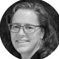 Erika Heckscher is Product Manager at FloQast and a speaker at ICAEW Virtually Live 2021