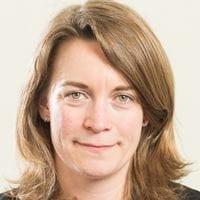Dr Gemma Tetlow