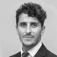 George Vessey is FX & Macro Strategist at Western Union Business Solutions and a speaker at ICAEW Virtually Live 2021