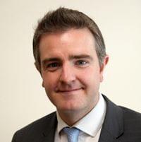 Harri Lloyd Davies is Senior Partner at Bevan Buckland and a speaker at ICAEW Virtually Live 2021