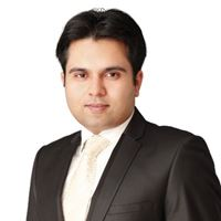 Imran Gohar is a Senior Solutions Consultant at AppZen and a speaker at Virtually Live 2021