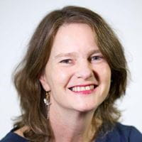 Janet Williamson is a Senior Policy Officer at the TUC and a speaker at ICAEW Virtually Live 2021