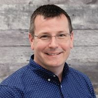 John Colthart is SVP of Strategic Insights at MindBridge and a speaker at Virtually Live 2021