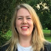 Julia Root-Gutteridge is a speaker at ICAEW Virtually Live 2020