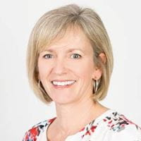 Julie Ashmore Dann is CEO of Rapid Cash - Natwest and a speaker at ICAE Virtually Live 2021