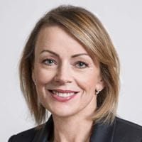 Julie Brown FCA is CFO and COO at Burberry and a speaker at ICAEW Virtually Live 2021
