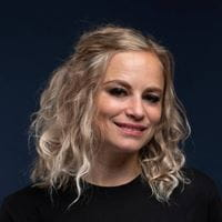 Katie Hoare is Global Head of Practice Solutions at Dext and a speaker at ICAEW Virtually Live 2021