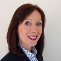 Kirsty Lilley is a Mental Health Specialist at CABA and a speaker at Virtually Live 2021