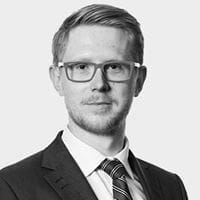 Kyle Gibbons is Managing Director, Europe for Confirmation and a speaker at ICAEW Virtually Live 2021