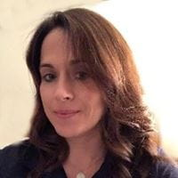 Lois Laughlin is Product Marketing Manager for Accountants and Bookkeepers at Sage and a speaker at ICAEW Virtually Live 2021