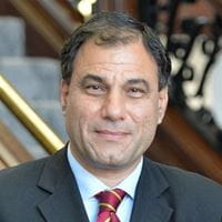 Lord Bilimoria is President of the CBI and a speaker at ICAEW Virtually Live 2021