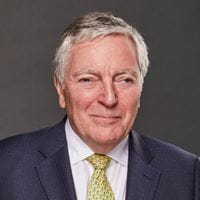 Lord Tim Clement-Jones a speaker at ICAEW Virtually Live 2021