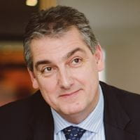 Martin Clapson is a partner at Price Bailey and a speaker at ICAEW Virtually Live 2021