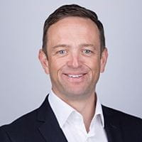 Martin Patmore is a Digital Specialist for Wolters Kluwer Key and Major Accounts and a speaker at ICAEW Virtually Live 2021