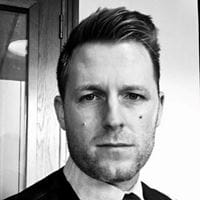 Nathan Robinson is Capital Allowances Expert at Catax and a speaker at ICAEW Virtually Live 2021