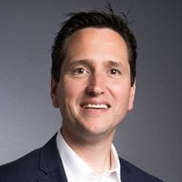 Nick Cox is Director of Product Marketing EMEA at OneStream and a speaker at ICAEW Virtually Live 2021
