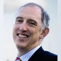 Philip Gregory is Chairman at CFC Group and a speaker at ICAEW Virtually Live 2021