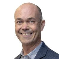 Rob Atkins is Head of Workplace Savings & Education at Howden Employee Benefits & Wellbeing and a speaker at Virtually Live 2021