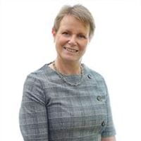 Ruth Corkin is Director - VAT and Indirect Tax Advisory at Hillier Hopkins and a speaker at ICAEW Virtually Live 2021