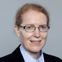 Ruth Stanier is Director General Customer Strategy and Tax Design and a speaker at ICAEW Virtually Live 2021