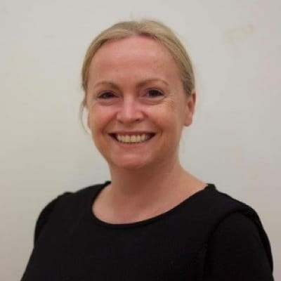 Simone Taylor-Allkins is a speaker at ICAEW Virtually Live 2020