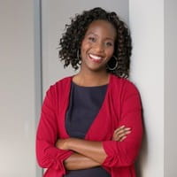 Stacey Gordon is Chief Diversity Strategist at Diversity Matters and a speaker at Virtually Live 2021