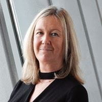 Verna Gellvear works within the Customer Readiness and External Stakeholder Team at HMRC and is a speaker at ICAEW Virtually Live 2021