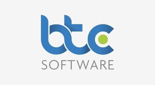 Logo of BTCSoftware partner at ICAEW Virtually Live 2020