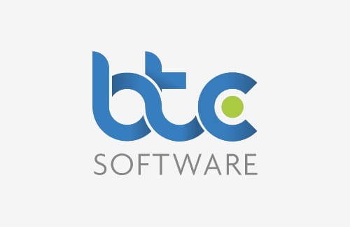 Logo of BTCSoftware partner at ICAEW Virtually Live 2020