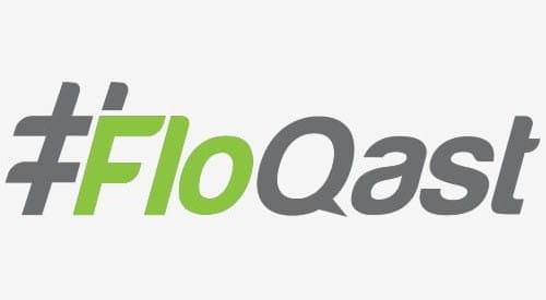 FloQast logo