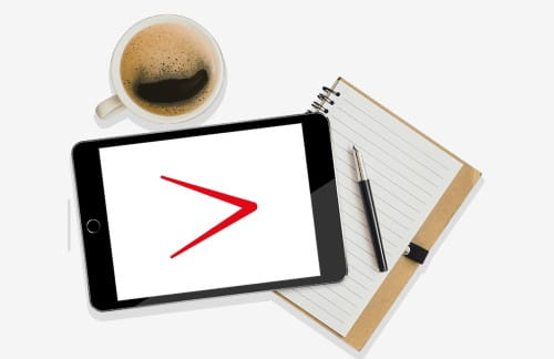 ICAEW Virtually Live 2020 resources