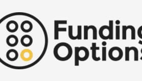 At Funding Options connect business owners to the right funding. It is a partner at ICAEW Virtually Live 2021