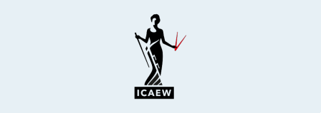 ICAEW Academy partner of ICAEW Virtually Live 2020