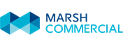 Logo of Marsh Commercial