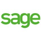 Sage partner of ICAEW Virtually LIve 2020