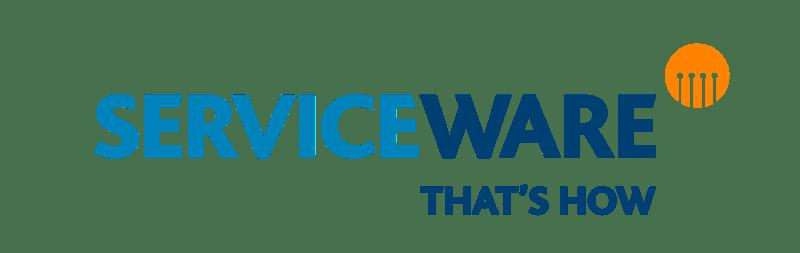 ServiceWare partner of ICAEW Virtually LIve 2020